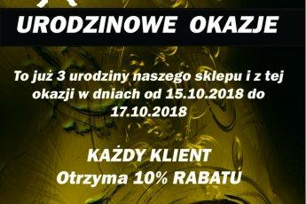 sr_URODZINY3
