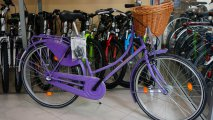 fajne-rowery.4
