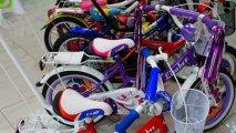 fajne-rowery.3