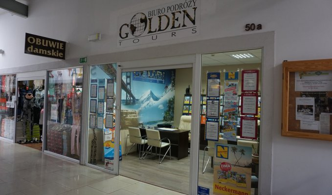golden-tours